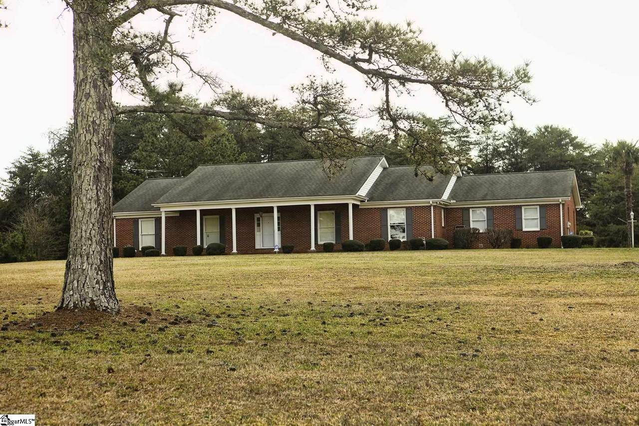 3809 Hwy 29 South Highway - Photo 1