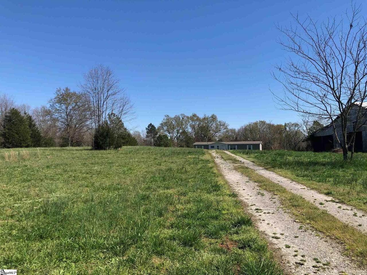 2817 Wright School Road - Photo 1