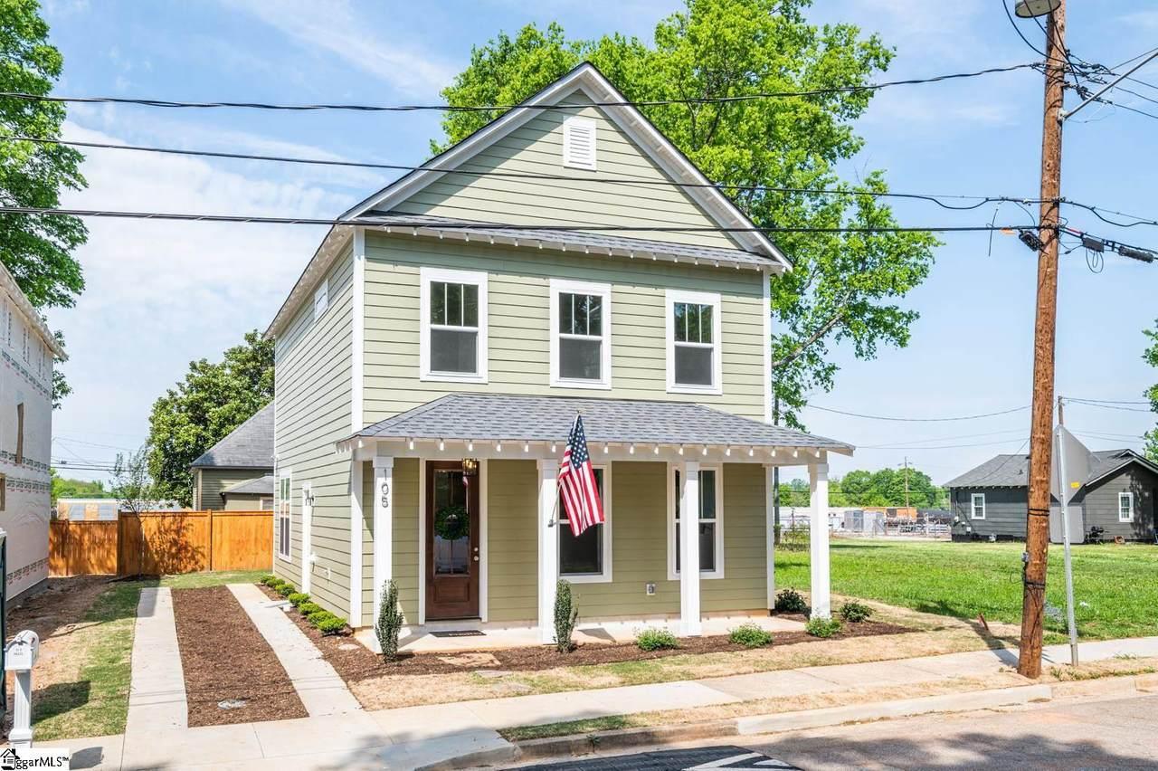 105 Pine Street - Photo 1