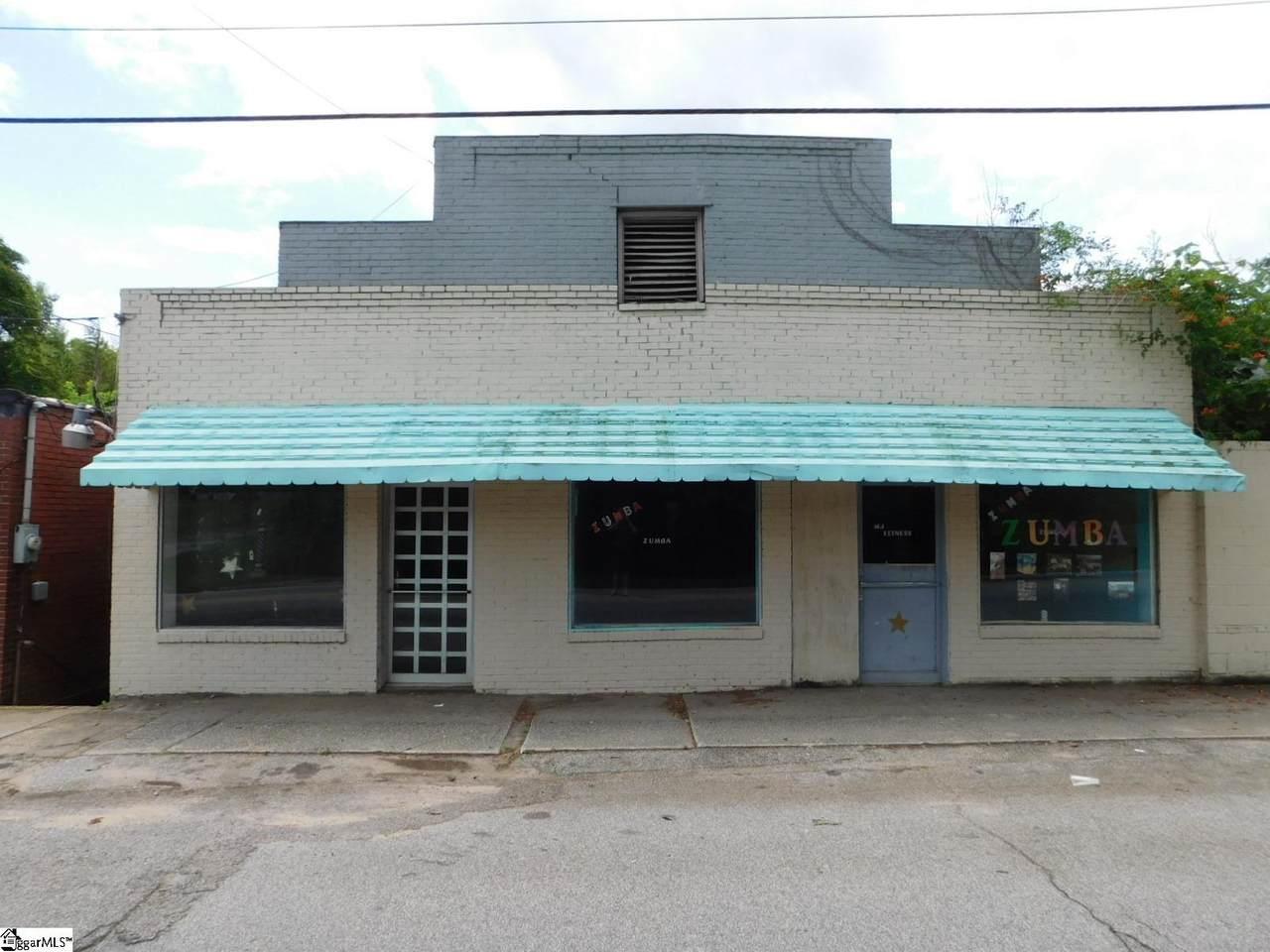 340 Fleming Street - Photo 1