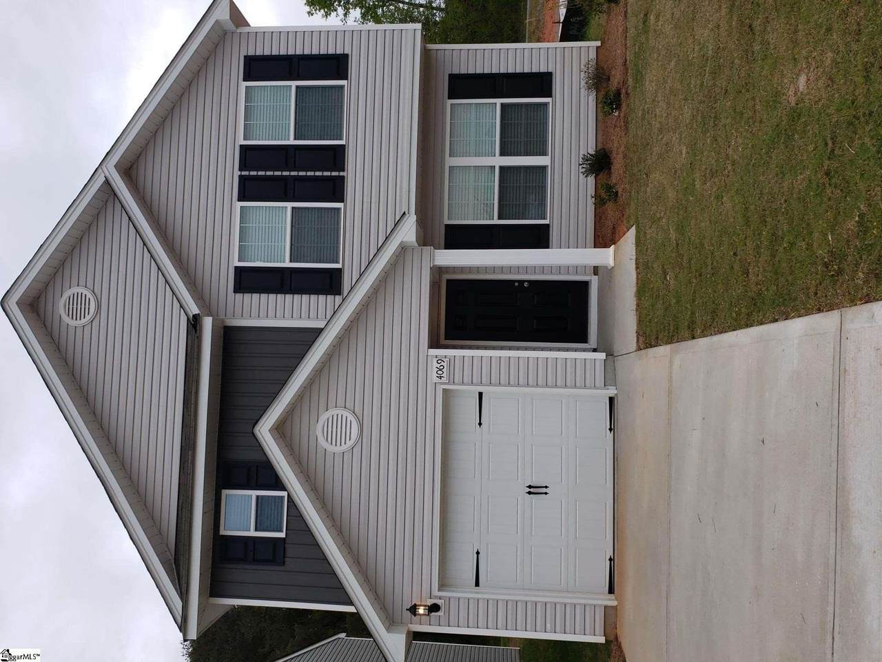 4069 Reinfield Drive - Photo 1