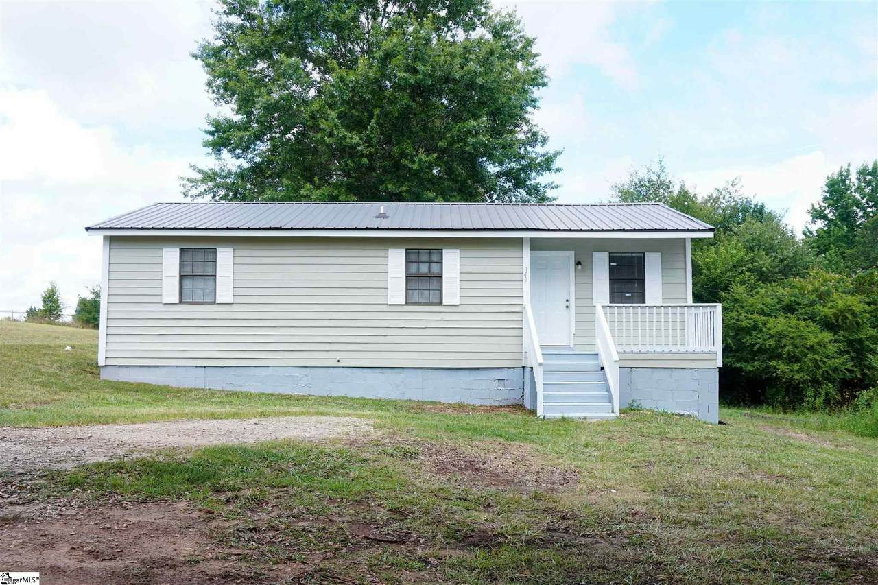 141 Peaceful Valley Road - Photo 1