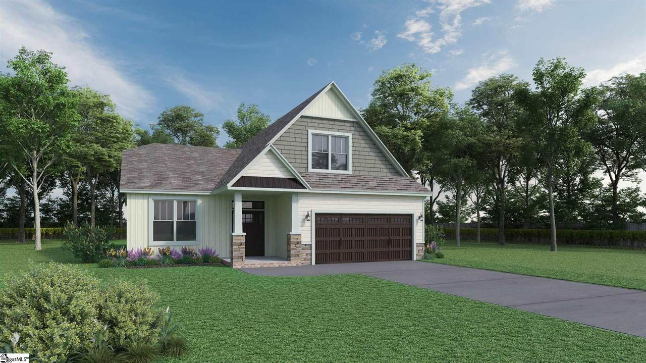 8 Tannery Drive - Photo 1