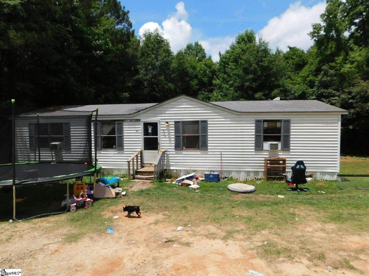 428 Duncan Creek Road - Photo 1