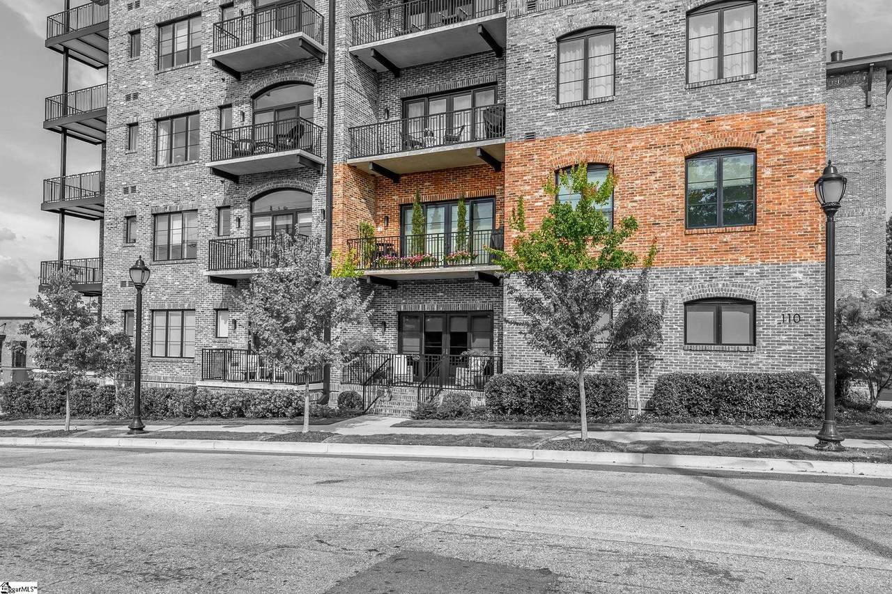 110 Markley Street - Photo 1