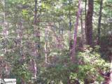 354 Gauley Falls Road - Photo 7