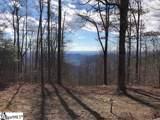 75 Corbin Mountain Road - Photo 4
