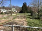 1024 Franklin Road - Photo 10