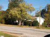 1024 Franklin Road - Photo 2