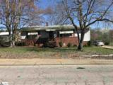 1024 Franklin Road - Photo 8