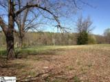 109 Horseshoe Bend Road - Photo 2