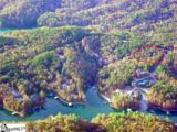 109 Bearpaw Trail - Photo 1