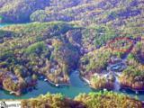 106 Junaluska Trail - Photo 1