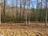 601 Tree Haven Trail - Photo 8