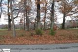 00 Pinson Farm Road - Photo 16