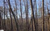 Fall Creek Road - Photo 10