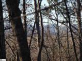 Fall Creek Road - Photo 11
