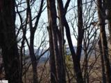 Fall Creek Road - Photo 12