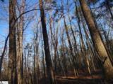 Fall Creek Road - Photo 13