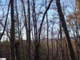 Fall Creek Road - Photo 14