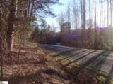 Fall Creek Road - Photo 2
