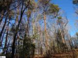 Fall Creek Road - Photo 5