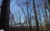 Fall Creek Road - Photo 6