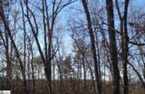 Fall Creek Road - Photo 7