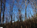 Fall Creek Road - Photo 9