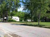 00 Florida Street - Photo 1