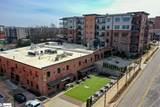 110 Markley Street - Photo 24