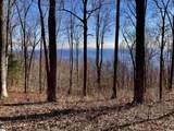 1000 Mountain Summit Road - Photo 3