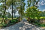 23 Hunting Country Road - Photo 5