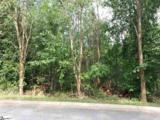126 Woodstone Drive - Photo 1
