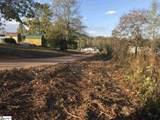 9 Lindsey Ridge Way - Photo 3
