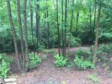 157 Glassy Falls Trail - Photo 14