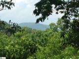 60 Lakes Edge Way - Photo 1