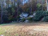310 High Country Way - Photo 5