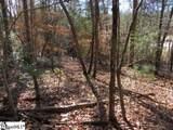 111 Broken Bow Run - Photo 10