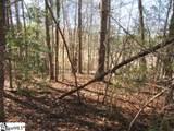 111 Broken Bow Run - Photo 4