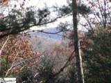 308 Mountain Summit Road - Photo 7
