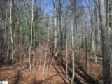 250 Peace Trail - Photo 11