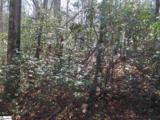 250 Peace Trail - Photo 7