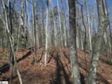 250 Peace Trail - Photo 9