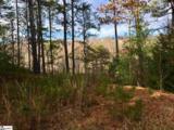 11 Misty Hollow Trail - Photo 2