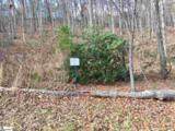 Elm Bend Trail - Photo 1
