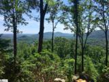 357 Mountain Summit Road - Photo 2