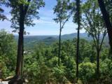357 Mountain Summit Road - Photo 3
