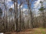 Reedy Fork Road - Photo 16