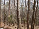 Reedy Fork Road - Photo 18
